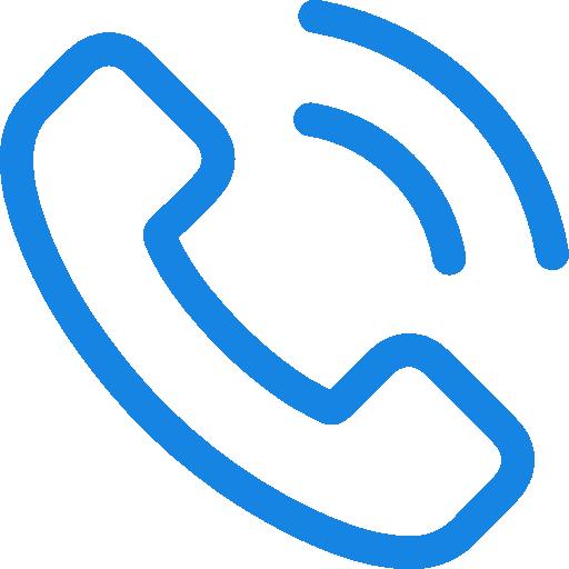 icon-telefon-beratung