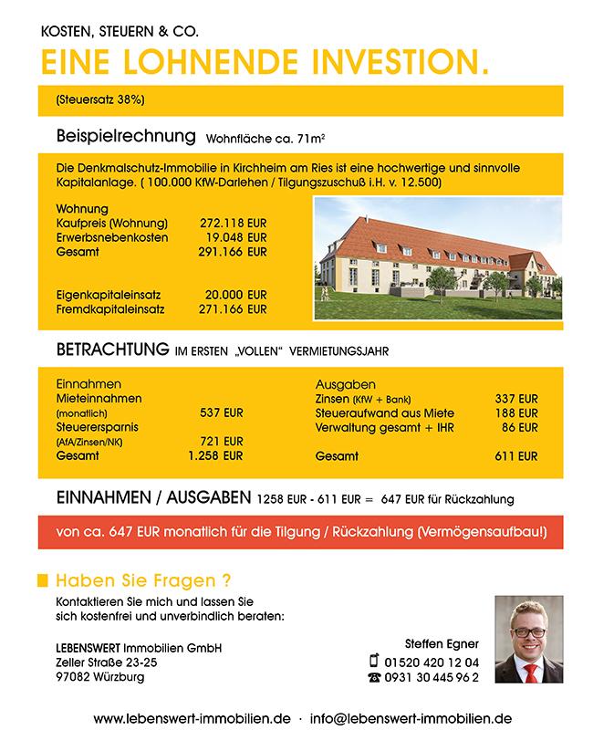 klosterhof_web1